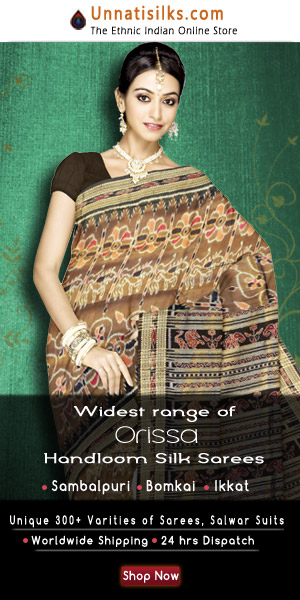 Royal and Stylish Collection of Finest Silk Sarees from the Devine & Serene South India, Orrisa Handloom Sarees