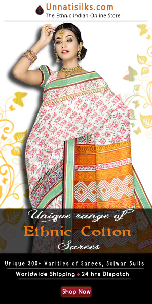Stylish Collection of Finest Silk Sarees from the Devine & Serene South India